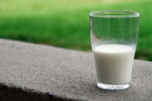 Čím nahradit mléko a mléčné výrobky